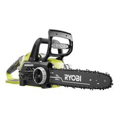 "18V ONE+ ™ 12"" Brushless Chain Saw"