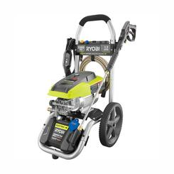 2300 PSI Brushless Electric Pressure Washer