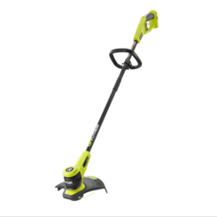 18V ONE+™ 12 IN. STRING TRIMMER