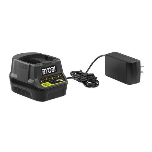 Photo: 18V ONE+™ Charger