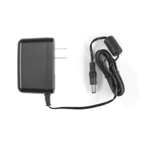 Photo: (2) AC Power Adaptors