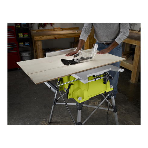 10 in portable table saw with quickstand ryobi tools list 9ca9d878 a7b6 4b53 9823 ea5e26347f05 keyboard keysfo Choice Image