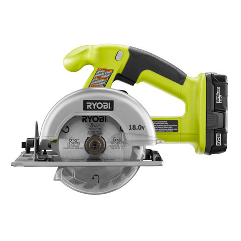 How to put blade on ryobi circular saw images wiring table and installing blade on ryobi circular saw gallery wiring table and 18v one lithium ion starter combo keyboard keysfo Image collections
