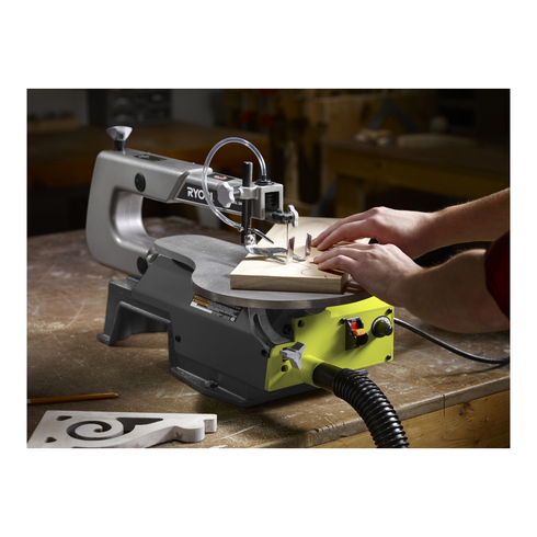 16 in variable speed scroll saw ryobi tools list fc4de523 b1bf 45dd b3dd eb2b0dba66f1 greentooth Image collections