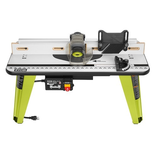 Intermediate router table ryobi tools large bcfa6c0a b781 41b8 9ccc 15f3dbc2aaf2 greentooth