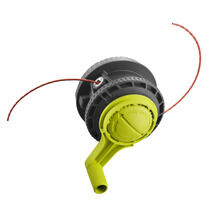 REEL-EASY+ BUMP FEED HEAD WITH SPEED WINDER