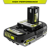 18V ONE+ 2.0 Ah Compact Lithium-ion High Performance Battery