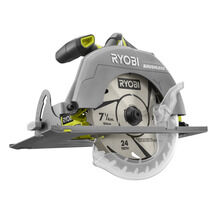 18V ONE+™ BRUSHLESS  7-1/4 IN. CIRCULAR SAW