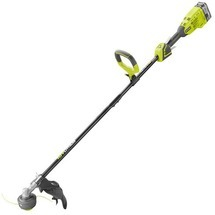 18V ONE+™ LITHIUM+™ Brushless String Trimmer WITH 4AH BATTERY & CHARGER
