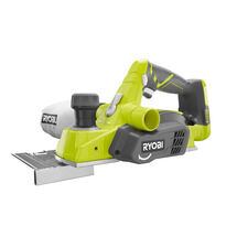 18V ONE+™ 3 1/4 IN. Cordless Planer