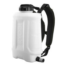 18V ONE+ Electrostatic Sprayer 3 Gal. Replacement Tank