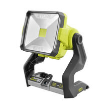 18V ONE+™ Hybrid 20 Watt LED Work Light