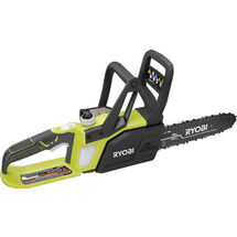 "18V ONE+™ 10"" Chain Saw"
