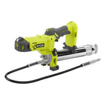 18V ONE+™ GREASE GUN