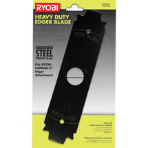 8 IN. Edger REPLACEMENT BLADE