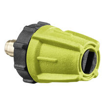 Pressure Washer Soap Blaster Nozzle