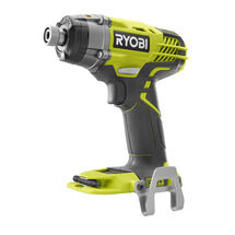 "18V ONE+ 3-Speed 1/4"" Impact Driver"