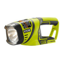 18V ONE+™ Worklight