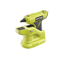 18V ONE+ Compact Glue Gun