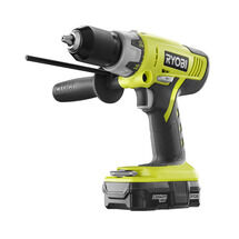 18V ONE+™ Hammer Drill Kit (Online Only)