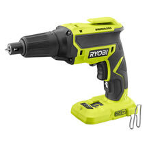 18V ONE+™ Brushless Drywall Screw Gun