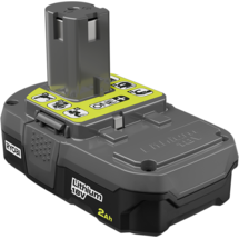 18V ONE+™ 2.0Ah Compact  LITHIUM™ Battery