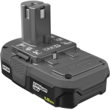 18V ONE+™ 1.5Ah Compact Lithium™ Battery