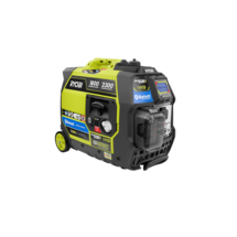 18V ONE+ 2300 Watt Electric Start Inverter Generator