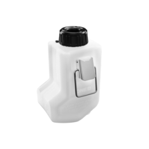 15 oz. Replacement Tank For The 18V ONE+ Handheld Sprayer