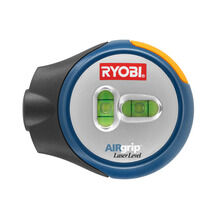 AirGrip™ Compact Laser Level