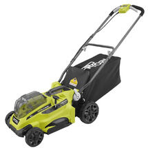 "18V ONE+™ 16"" MOWER"