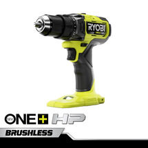 "18V ONE+ HP Brushless 1/2"" Drill/Driver"