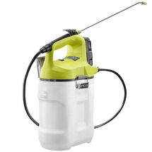 18V ONE+™ 2 Gallon Chemical Sprayer WITH 2AH BATTERY & CHARGER