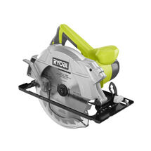 14 Amp 7 1/4 IN. Circular Saw