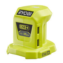18V ONE+™ Portable Power Source