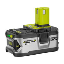 18V ONE+™ High Capacity LITHIUM+™ Battery