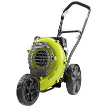 2 Cycle 520 CFM Wheeled Blower