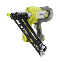 18V ONE+™ AirStrike™ 15GA Angled Finish Nailer