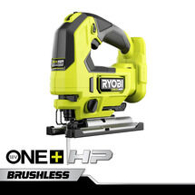 18V ONE+ HP Brushless Jig Saw