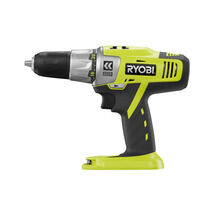 18V ONE+™ AutoShift™ Drill (Online Only)