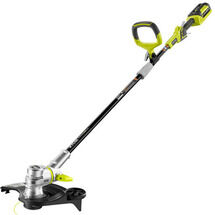 40V String Trimmer/EDGER WITH 2.6AH BATTERY & CHARGER