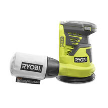 18V ONE+™ 5 IN. Random Orbit Sander