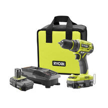18V ONE+™ Brushless drill/driver kit