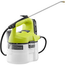 18V ONE+™ 1 Gallon Chemical Sprayer WITH 1.3AH BATTERY & CHARGER