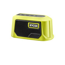 18V ONE+ Compact Speaker with Bluetooth®  Technology