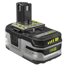 18V ONE+™ LITHIUM+™HP 3.0Ah High Capacity Battery