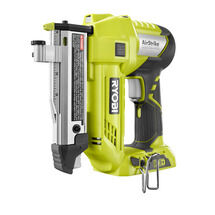 18V ONE+™ Airstrike™ 23GA Pin Nailer