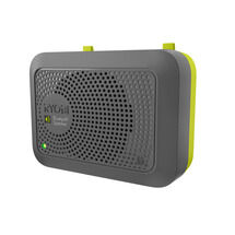 Garage Bluetooth® Speaker Accessory