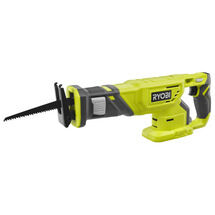18V ONE+ Cordless Reciprocating Saw (Tool-Only)