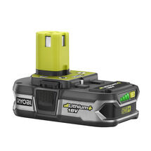 18V ONE+™ Compact LITHIUM+™ Battery